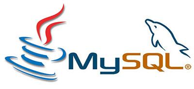 Быстрый экспорт/импорт базы данных MySQL для Yii2